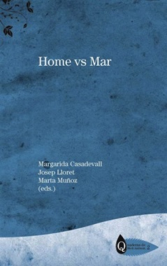 Home vs. Mar