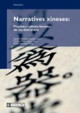 Narratives xineses