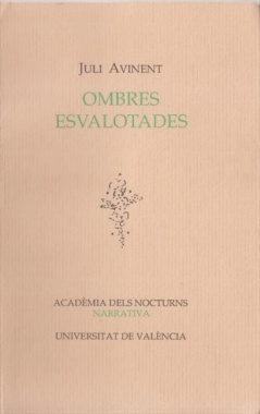 Ombres esvalotades